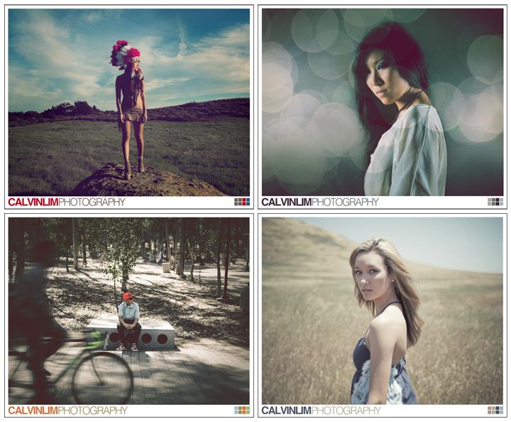 www.  CalvinLimPhotography  .com    Like  Me +  Share  Me