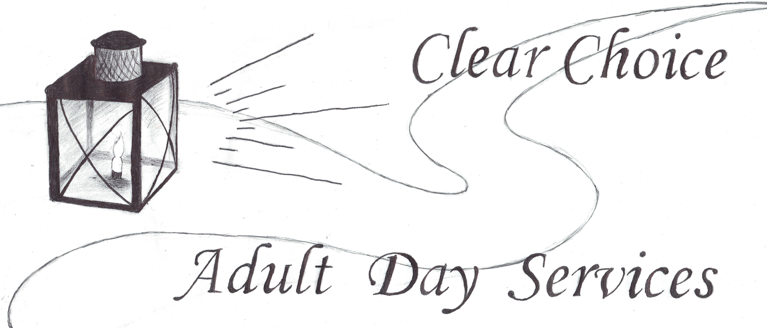 Clear Choice Adult Day Services