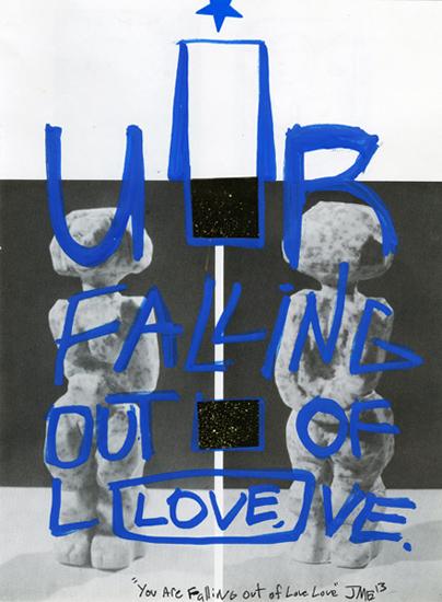 a_2013_lovelove.jpg
