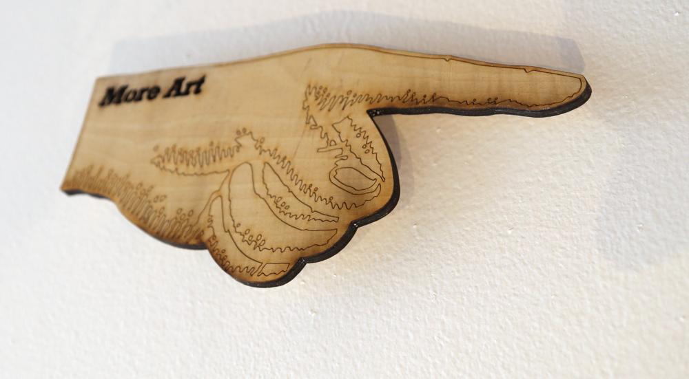 art-a-whirl-1-2.jpg