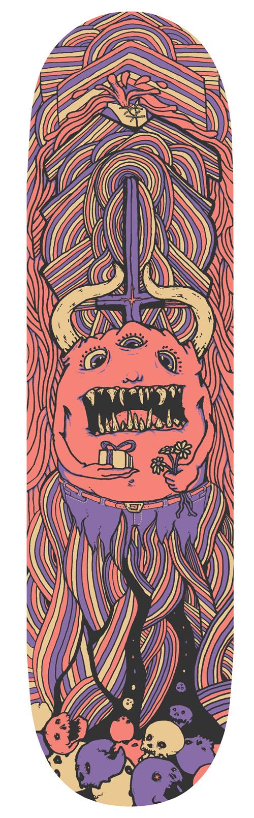 demon2.jpg