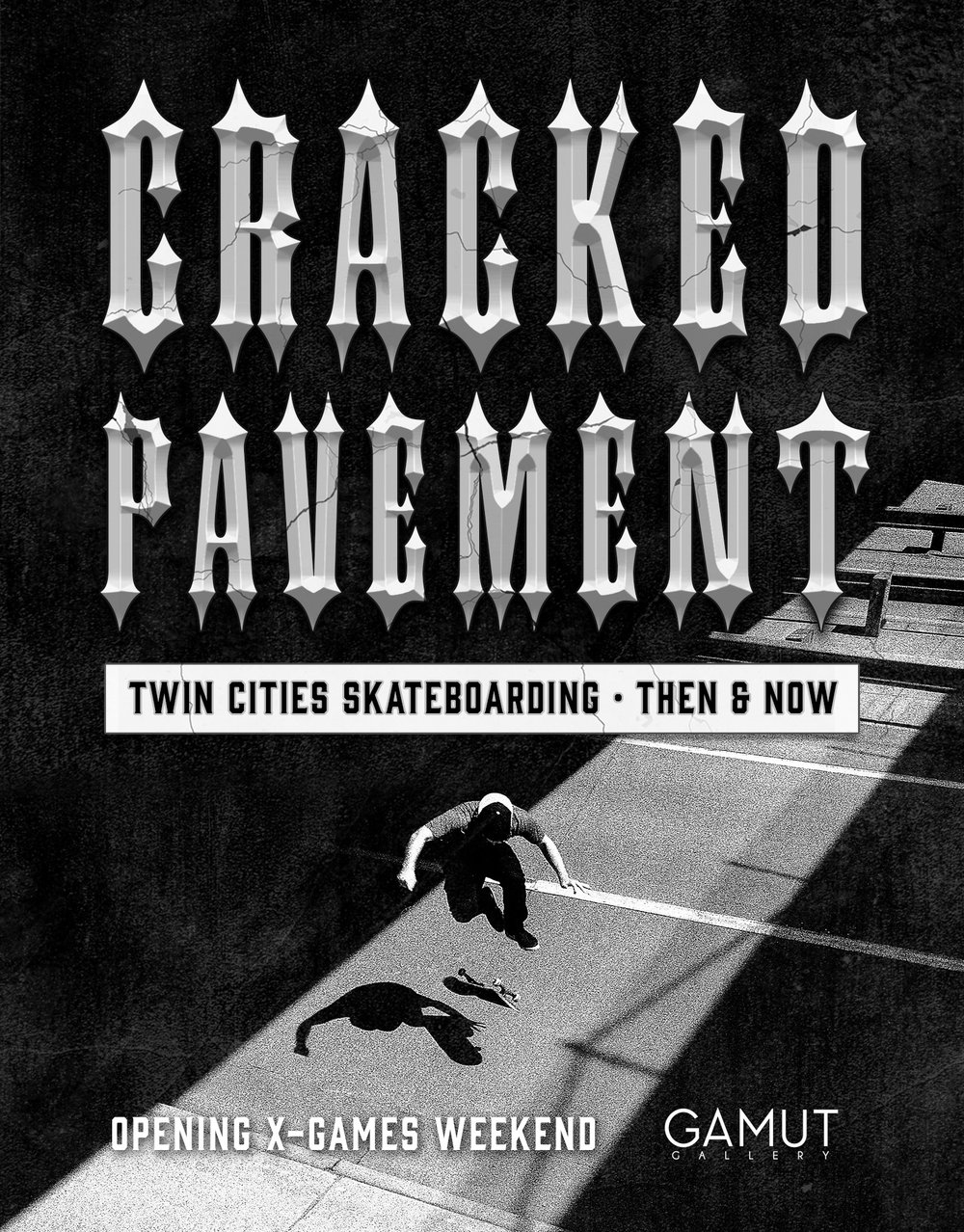 Cracked-Pavement_flyer-front.jpg