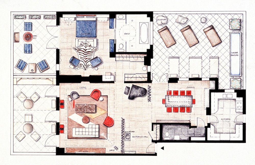 floorplan_tiffany_hicks.jpg