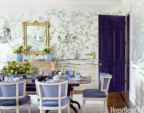 54bfd8f7165f6_-_hbx-purple-door-dining-room1011-healingbarsanti-shtkxf-de.jpg