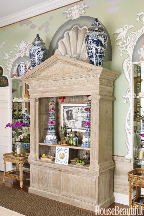 amanda-lindroth-bar.jpg