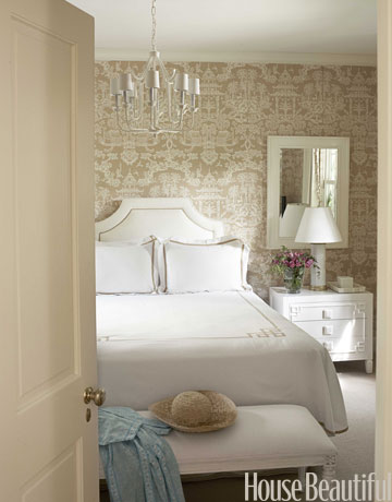 54bfe3be29cef_-_bedroom-palm-beach-wallpaper-vintage-0511-braff03-de.jpg