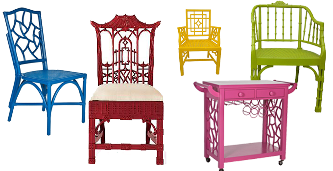 chinoiserie1.png