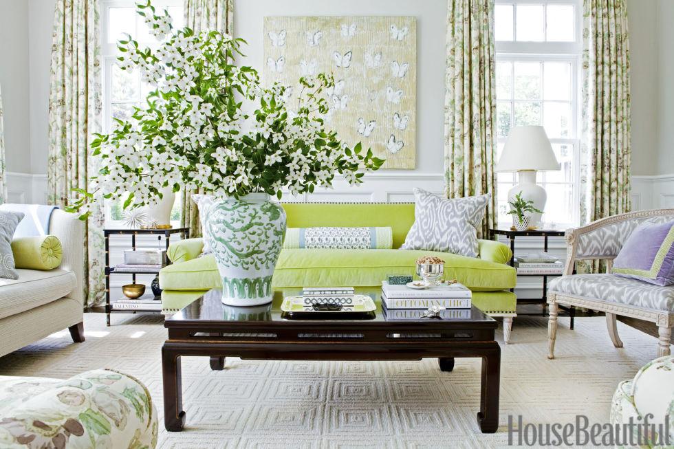 gallery-1445612902-fresh-from-the-garden-living-room.jpg