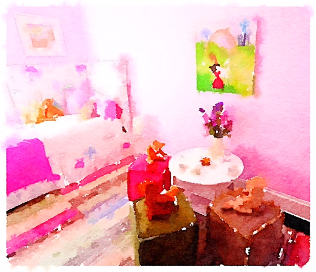 purple bedroom 2.JPG