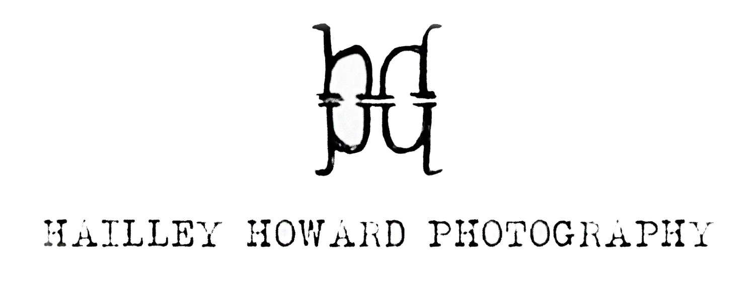 Hailley Howard Photography