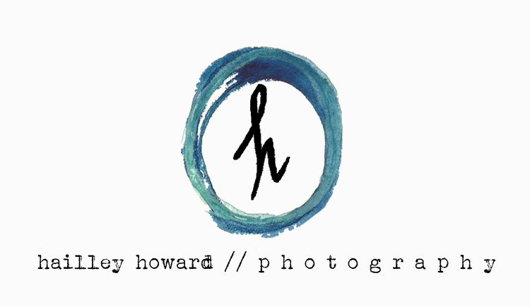 Hailley Howard Photography Award-winning Destination Wedding Photographer
