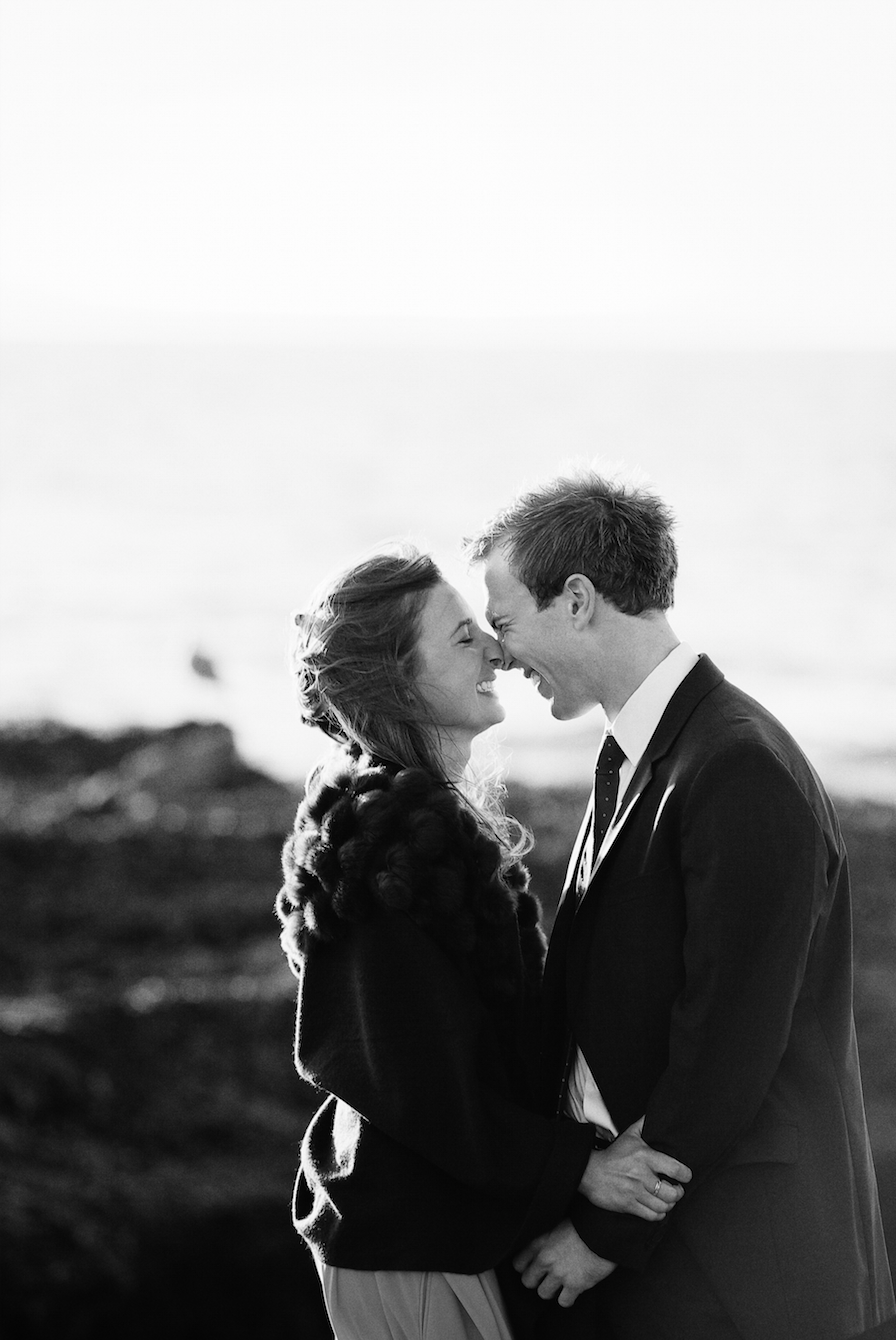 Hailley_Hailley+Howard+Photography_Wedding+Photographer_Haguna+Beach+Wedding+Photographer_Southern+California+Wedding+Photographer_black+and+white+photography.png