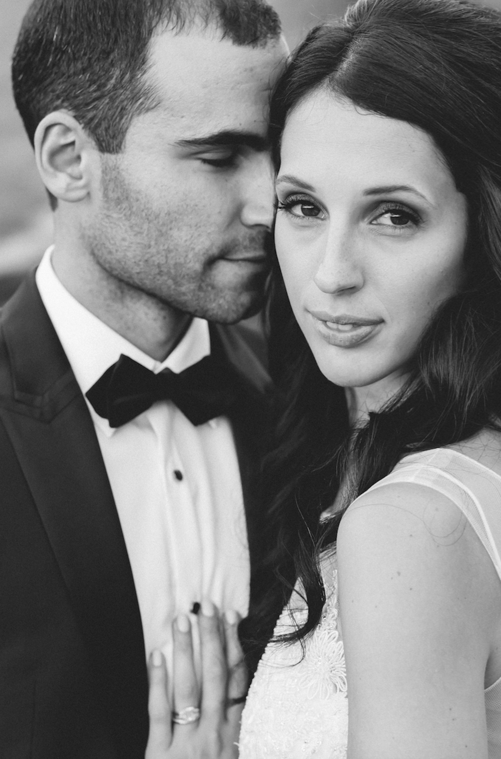 Hailley+Howard+Photography_Palm+Springs+Wedding_Avalon+Hotel+Palm+Springs_Wedding+Photography-21-6.jpg