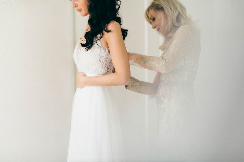 Hailley+Howard+Photography_Palm+Springs+Wedding_Avalon+Hotel+Palm+Springs_Wedding+Photography-56-4.jpg
