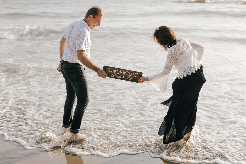 Hailley+Howard_Laguna+Beach_Engagement-4209.jpg