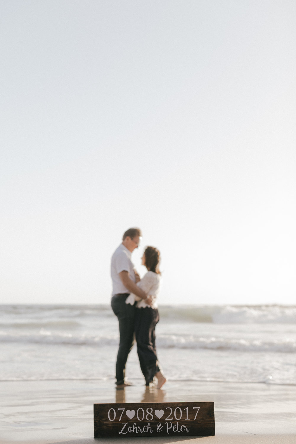 Hailley+Howard_Laguna+Beach_Engagement-4276.jpg