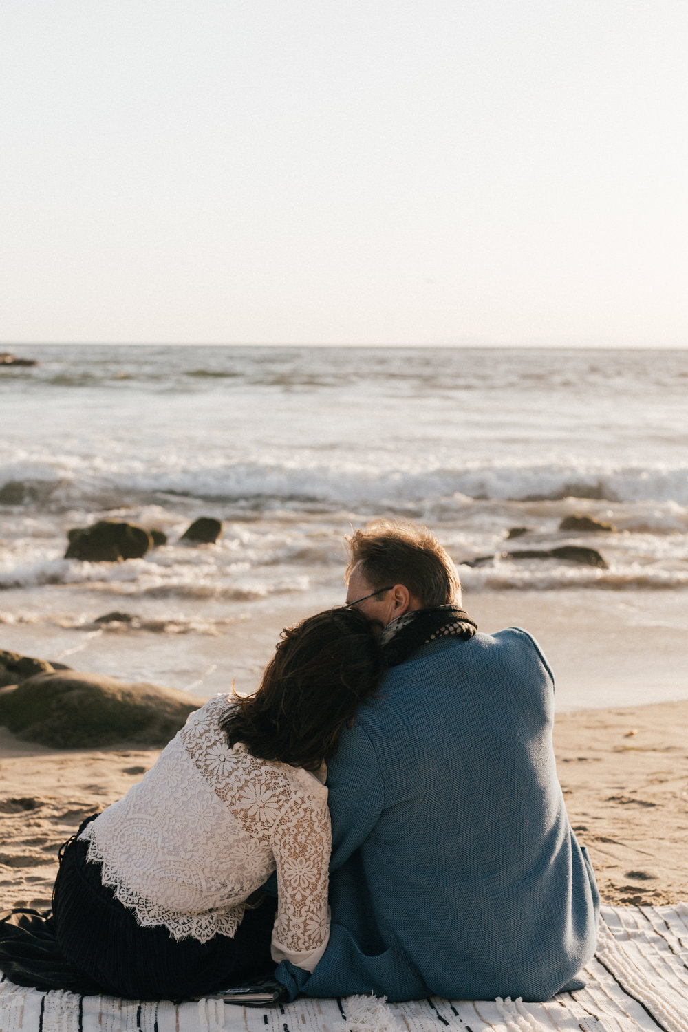 Hailley+Howard_Laguna+Beach_Engagement-4397.jpg