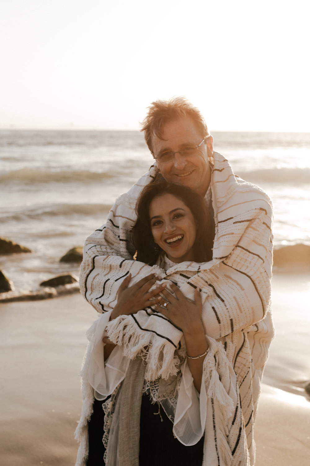 Hailley+Howard_Laguna+Beach_Engagement-4487.jpg
