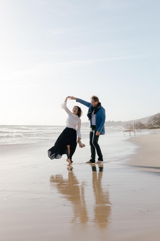 Hailley+Howard_Laguna+Beach_Engagement-3670.jpg
