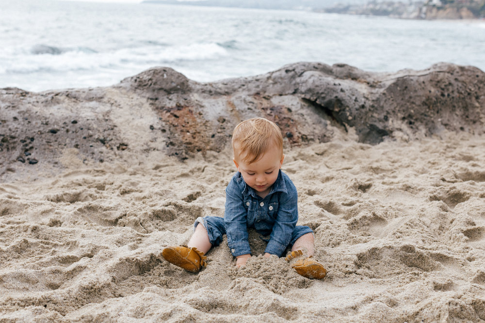Hailley+Howard+Photography__Laguna+Beach_Family+Portraits-3671.jpg