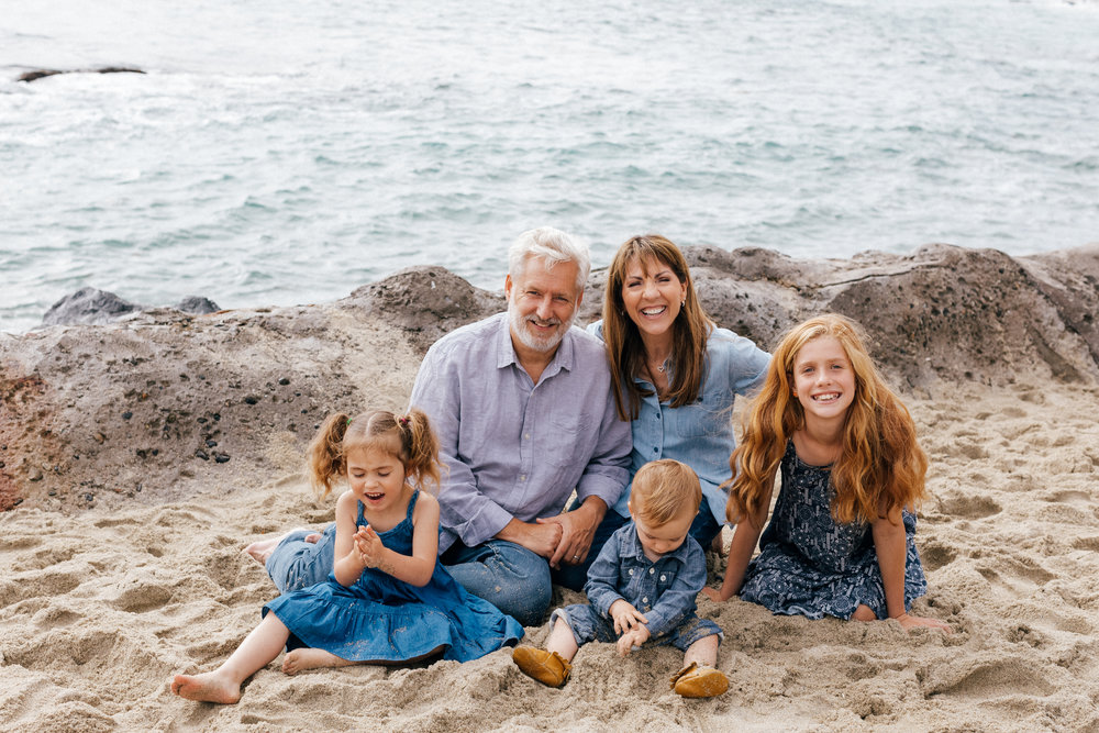 Hailley+Howard+Photography__Laguna+Beach_Family+Portraits-3679.jpg