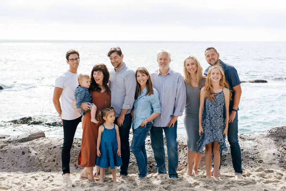 Hailley+Howard+Photography__Laguna+Beach_Family+Portraits-3765.jpg