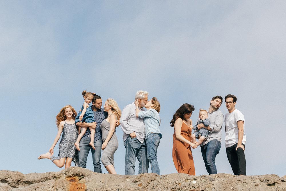 Hailley+Howard+Photography__Laguna+Beach_Family+Portraits-3818.jpg