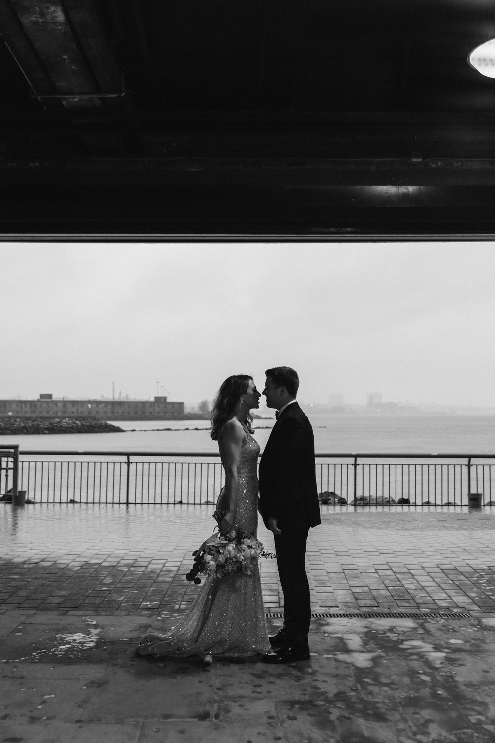 Hailleyhowardphotography_wedding_newyork_christinaandryan-2715.jpg