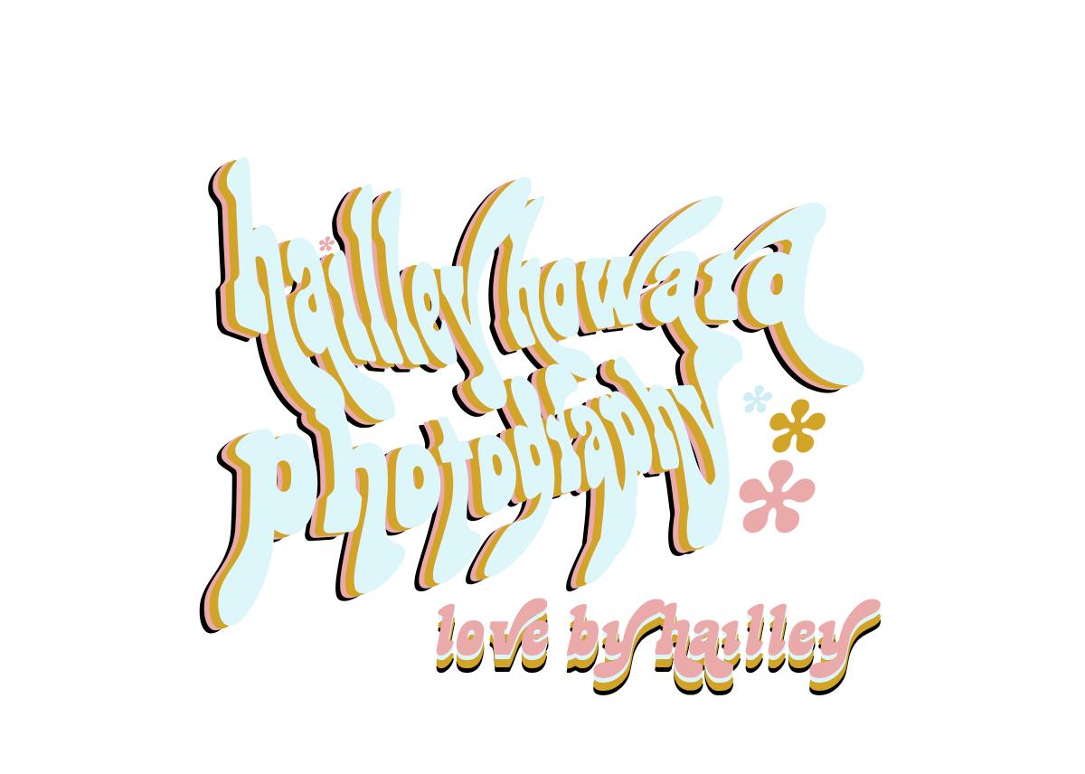 Hailley howard photography hailley howard photography wedding hailley howard photography junglespirit Choice Image