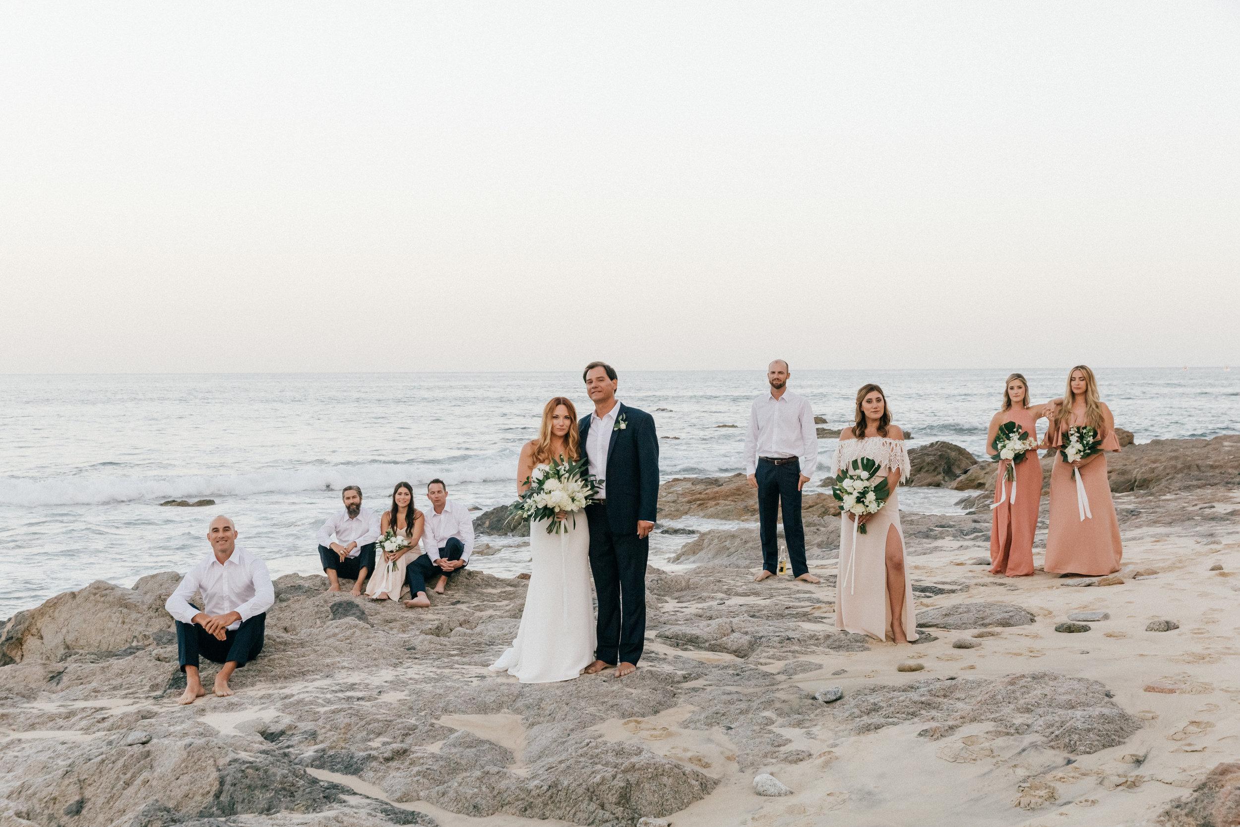 WeddingHailley Howard October 10 2017 Hailley Wedding Photography Weddings