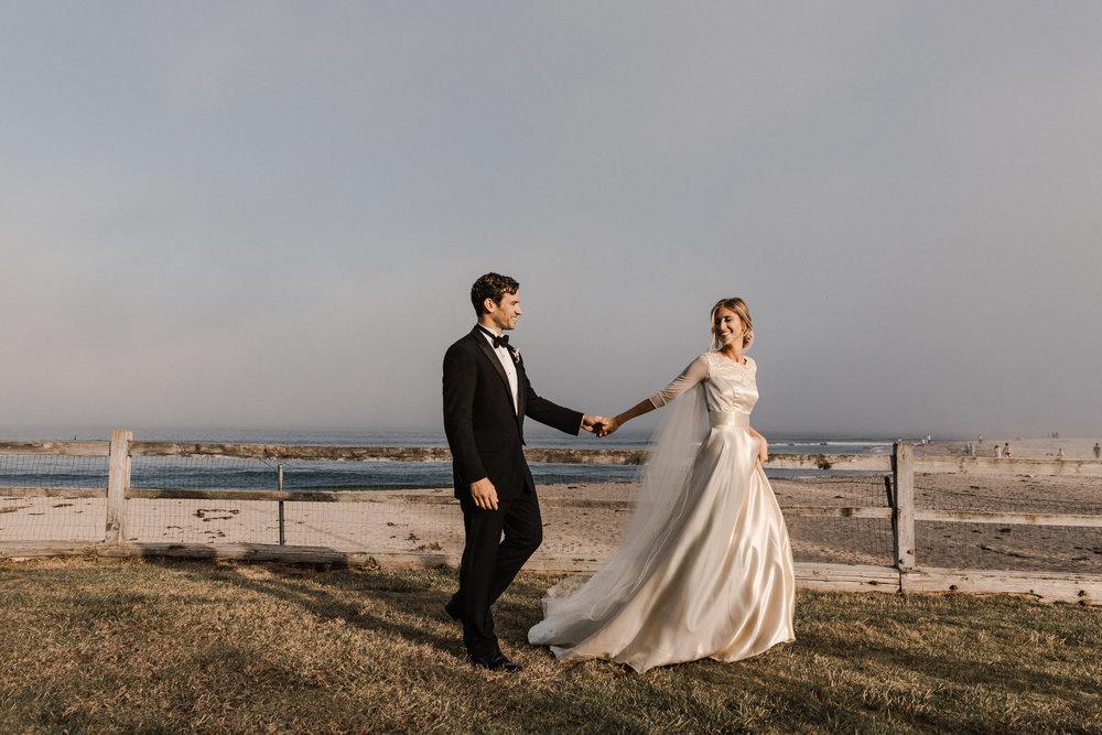 hailleyhoward_weddings