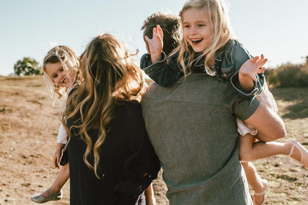hailleyhoward_familyportraits