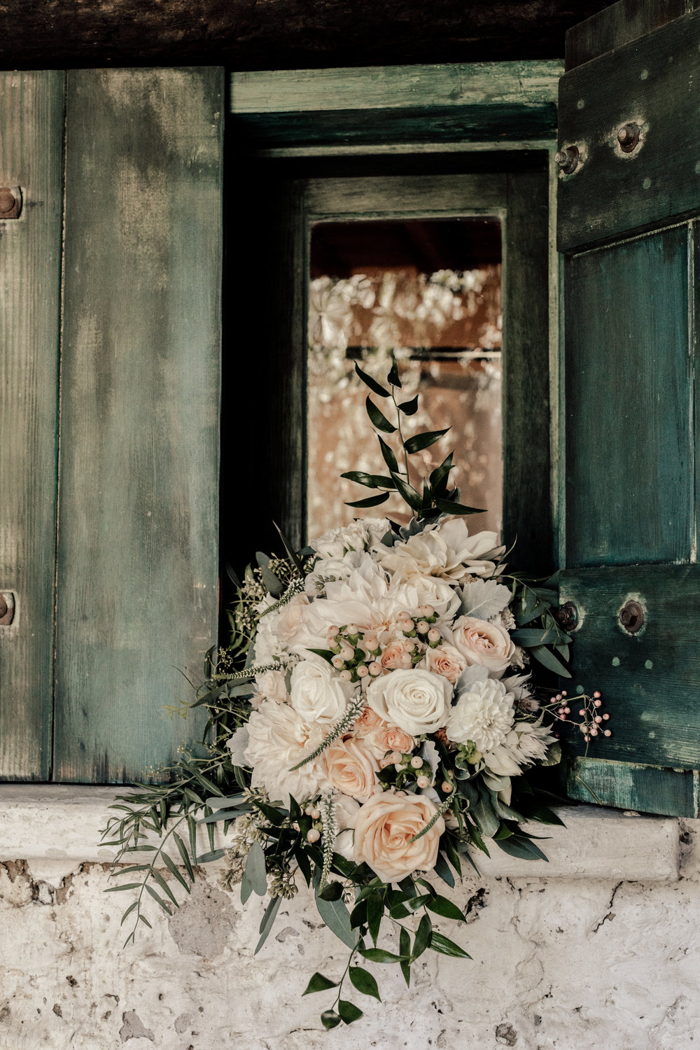 HailleyHowardPhotography_Wedding_Casa+Cody+Laura-7928.jpg