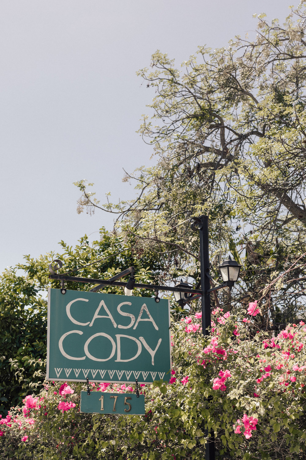 HailleyHowardPhotography_Wedding_Casa+Cody+Laura-8166.jpg