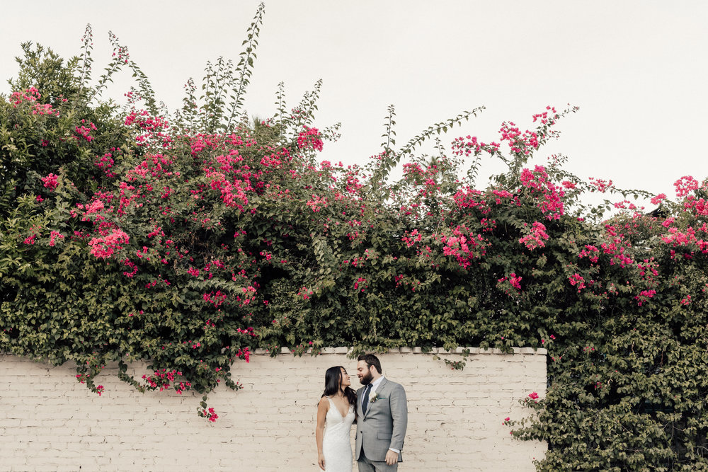 HailleyHowardPhotography_Wedding_Casa+Cody+Laura-9385.jpg