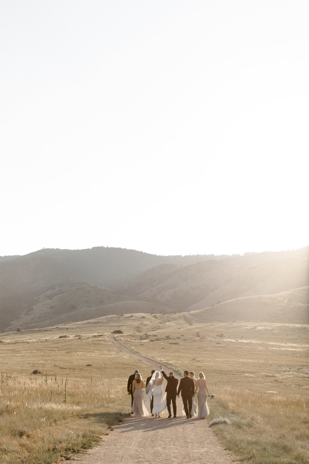 Hailley+Howard_Colorado+Wedding_The+Manor+House-387.jpg