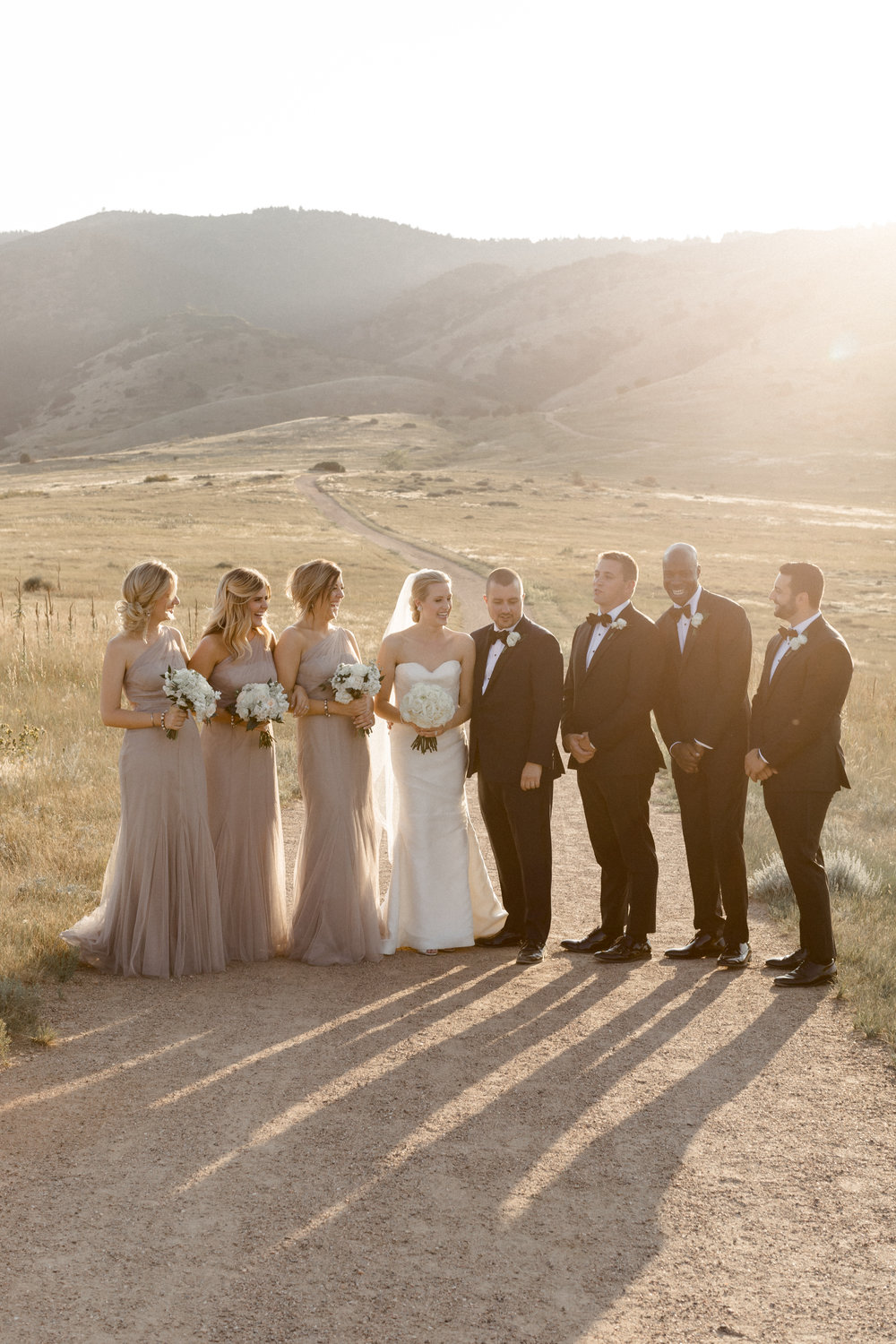 Hailley+Howard_Colorado+Wedding_The+Manor+House-394.jpg