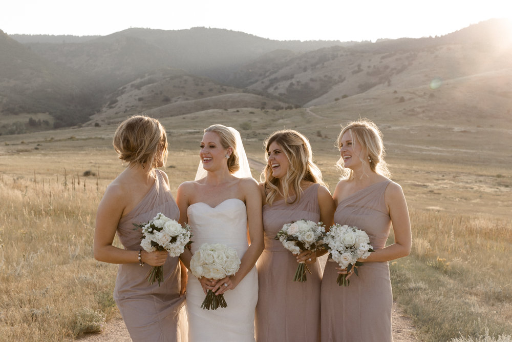 Hailley+Howard_Colorado+Wedding_The+Manor+House-411.jpg