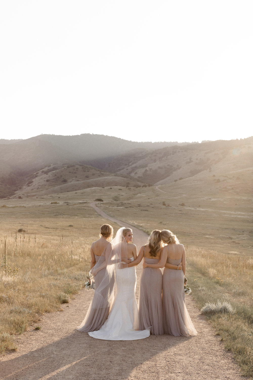 Hailley+Howard_Colorado+Wedding_The+Manor+House-422.jpg