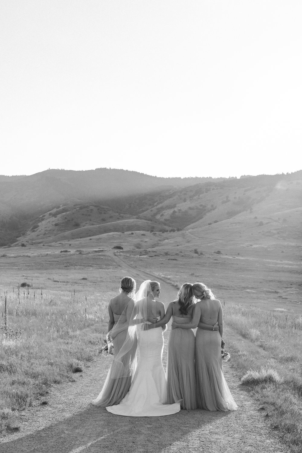 Hailley+Howard_Colorado+Wedding_The+Manor+House-423.jpg