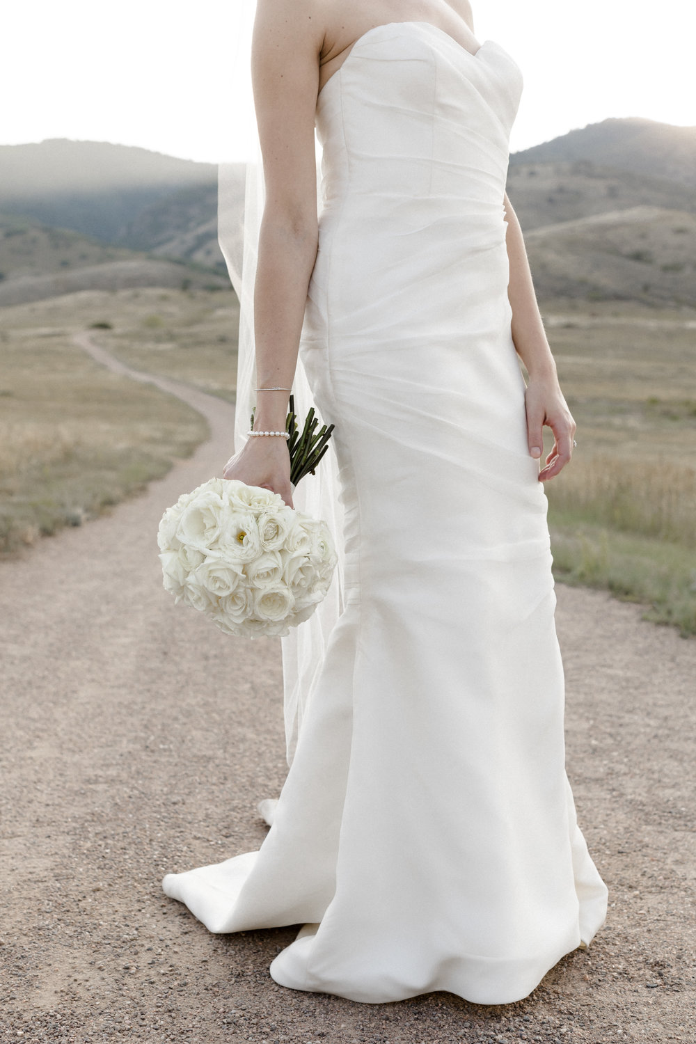 Hailley+Howard_Colorado+Wedding_The+Manor+House-435.jpg