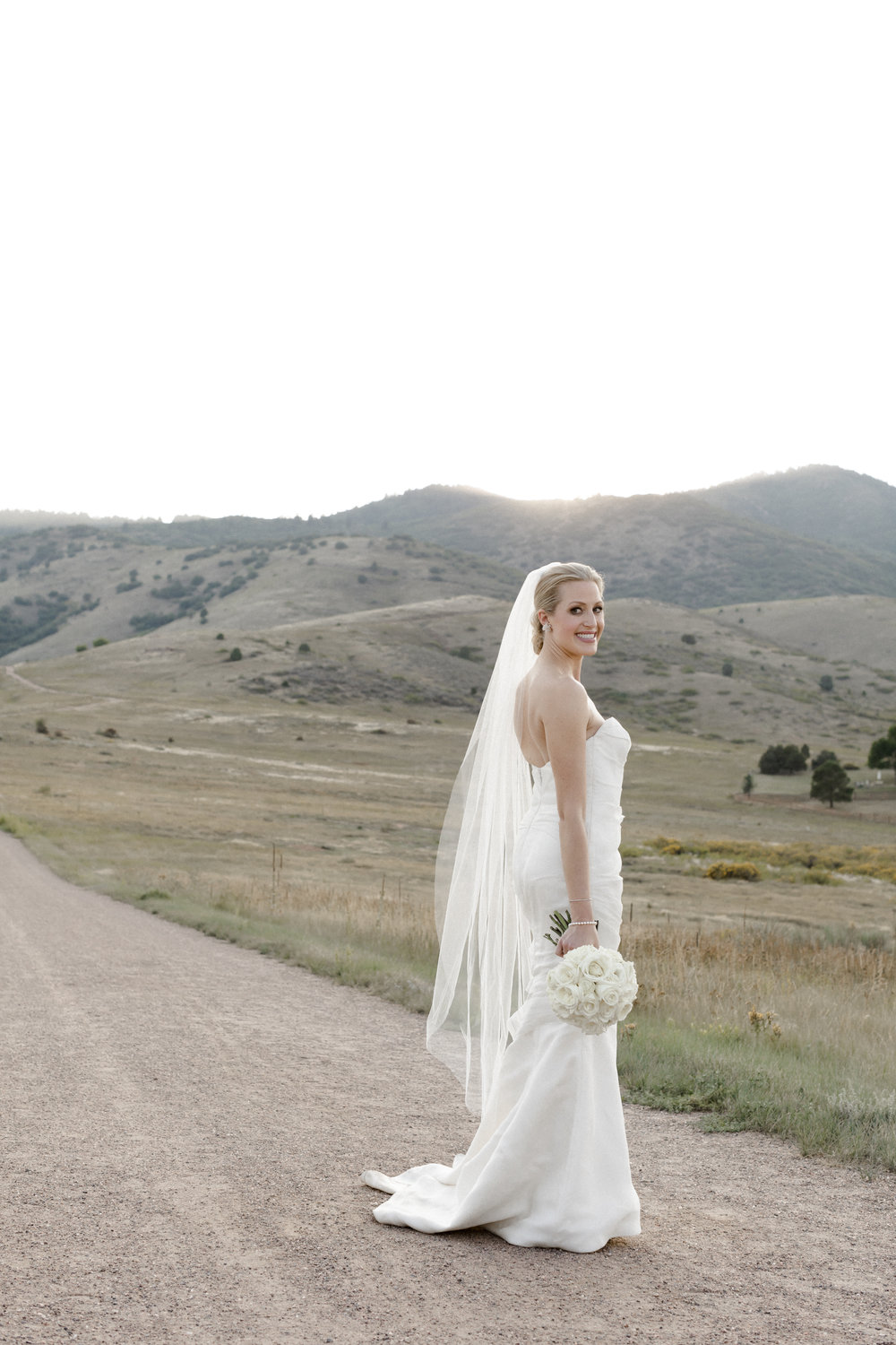 Hailley+Howard_Colorado+Wedding_The+Manor+House-437.jpg
