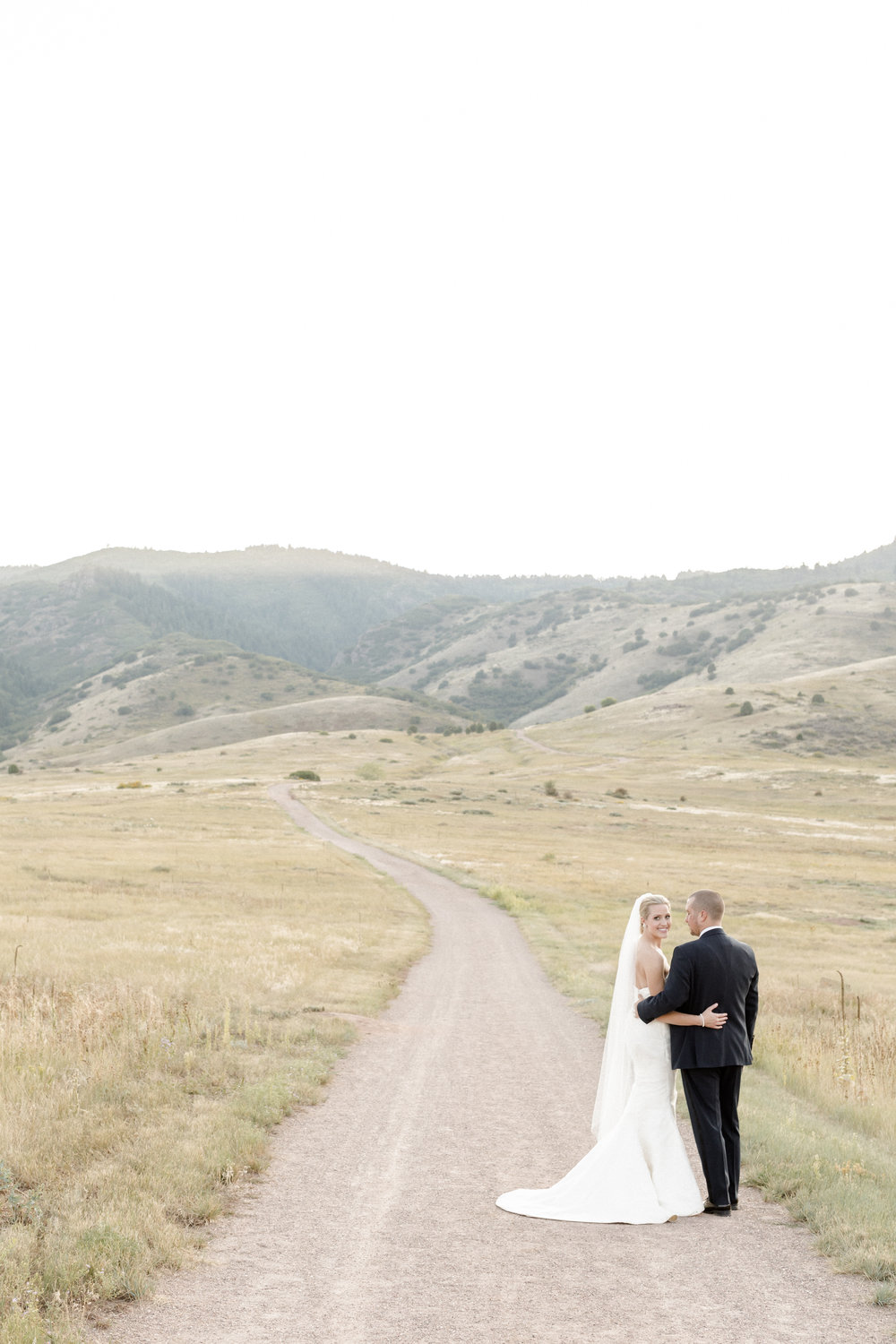 Hailley+Howard_Colorado+Wedding_The+Manor+House-477.jpg