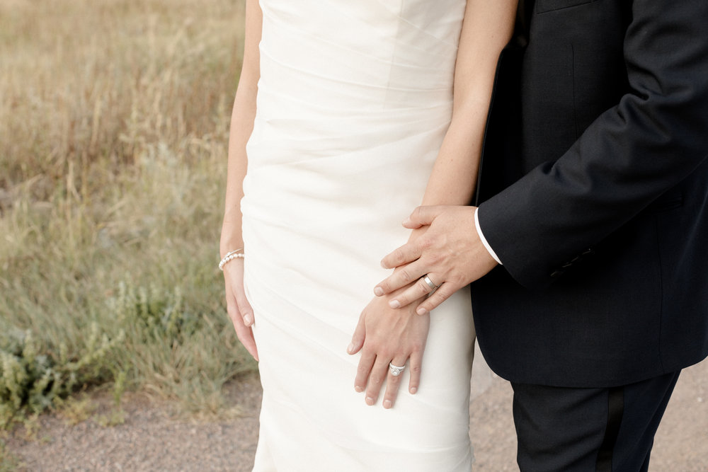 Hailley+Howard_Colorado+Wedding_The+Manor+House-490.jpg