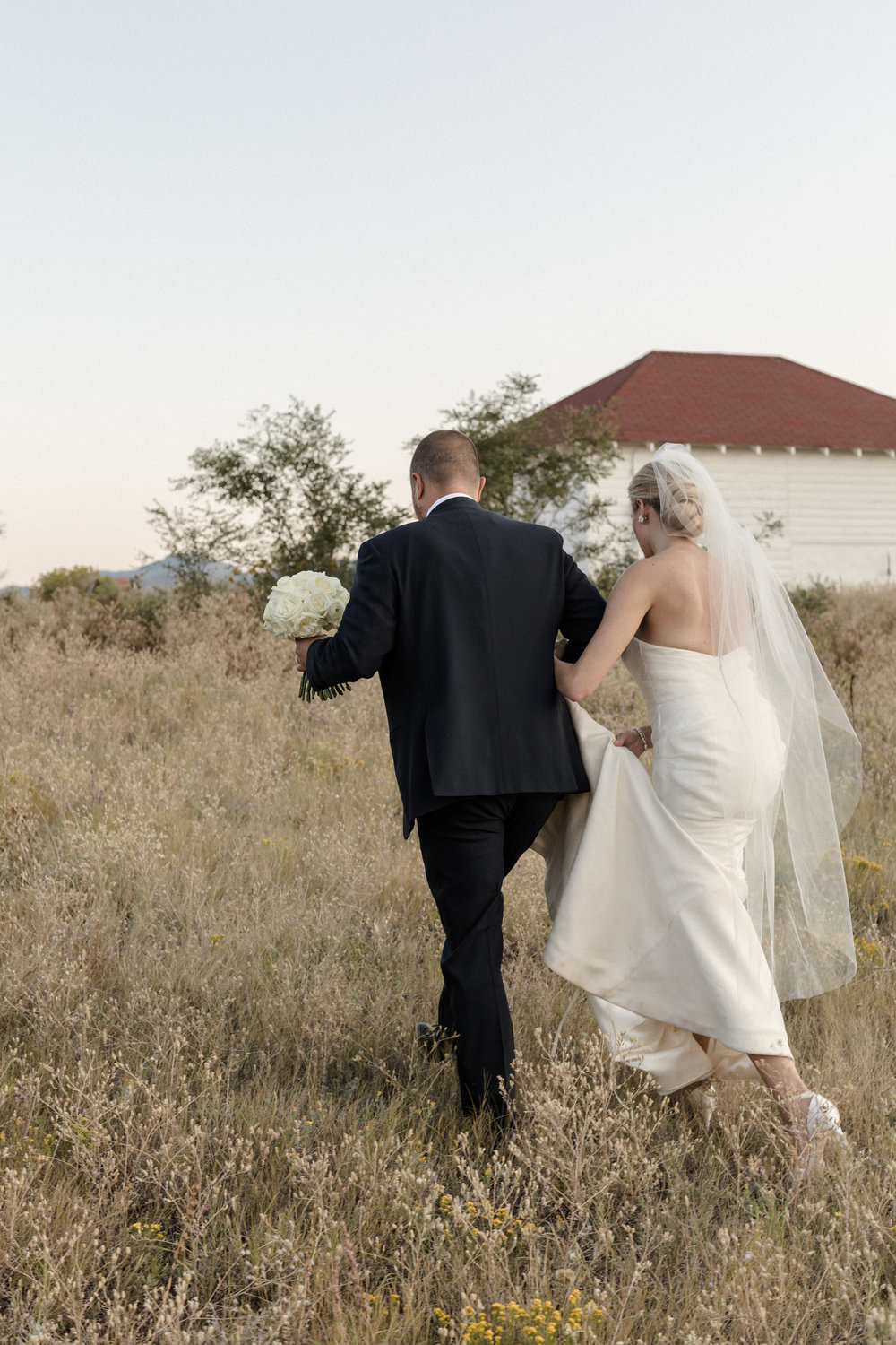 Hailley+Howard_Colorado+Wedding_The+Manor+House-508.jpg