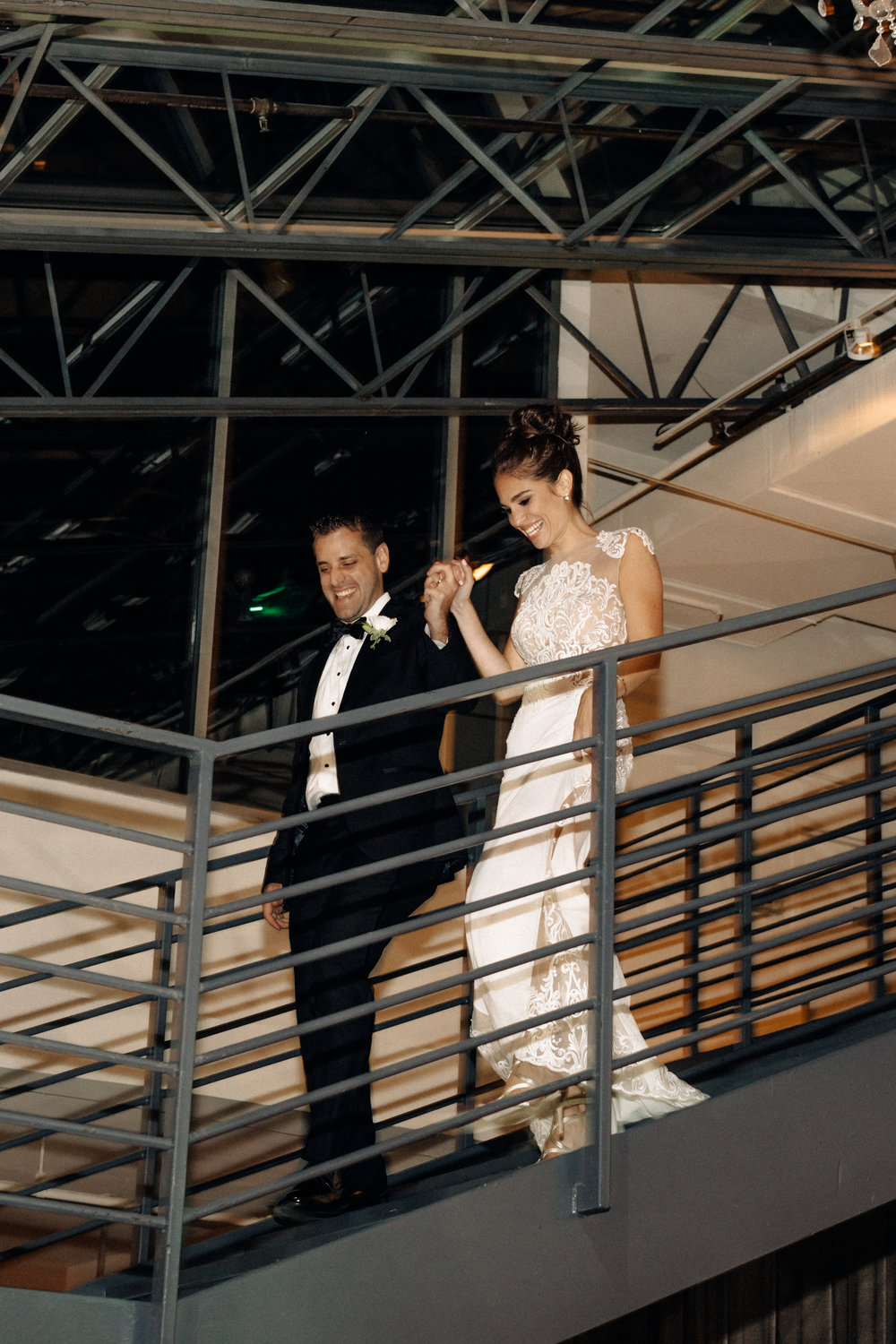 Hailley+Howard_Manhattan+Wedding_The+Tibecca+Rooftop-469.jpg