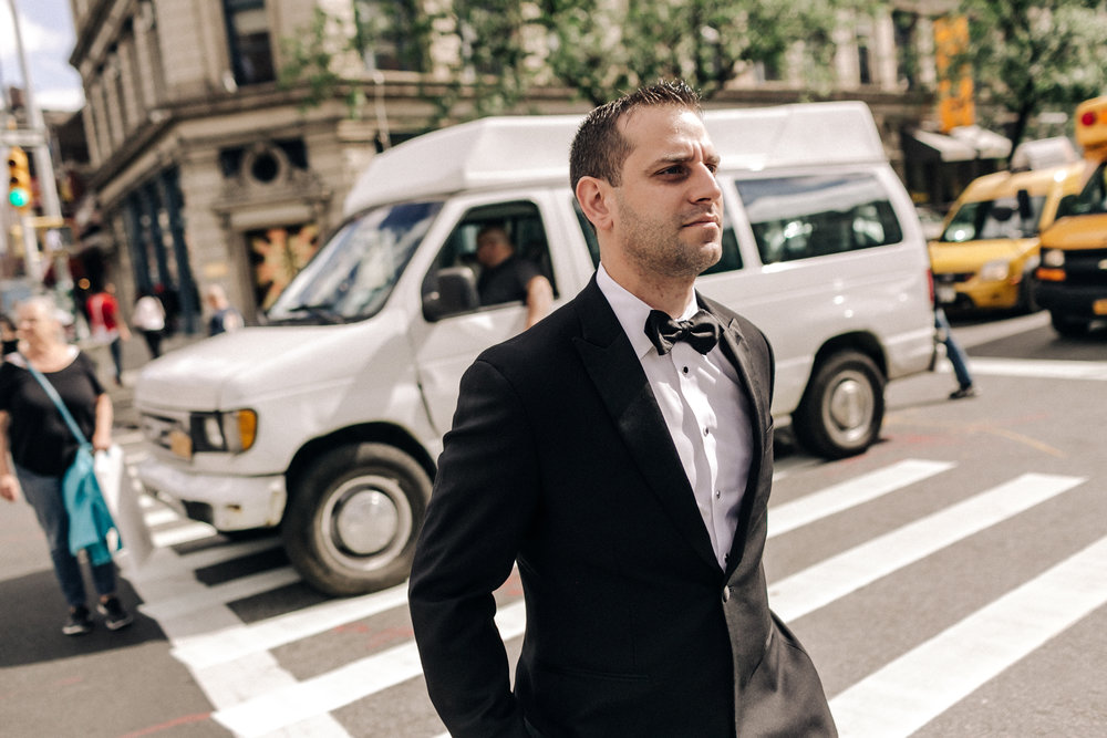 Hailley+Howard_Manhattan+Wedding_The+Tibecca+Rooftop-685.jpg