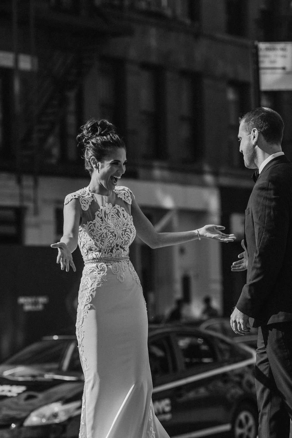 Hailley+Howard_Manhattan+Wedding_The+Tibecca+Rooftop-688.jpg