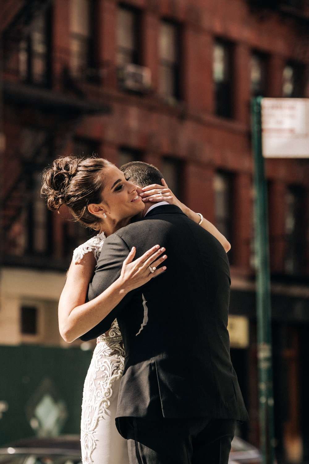 Hailley+Howard_Manhattan+Wedding_The+Tibecca+Rooftop-689.jpg