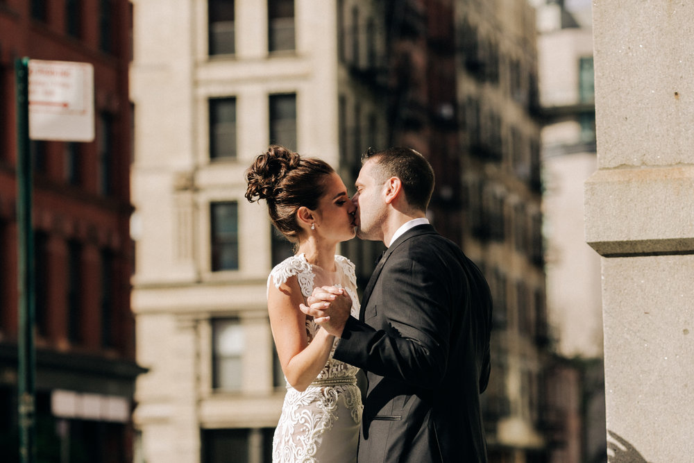 Hailley+Howard_Manhattan+Wedding_The+Tibecca+Rooftop-691.jpg